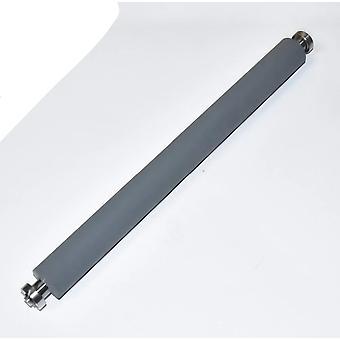 Duplicator Parts A3 Pressure Roller