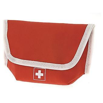 BigBuy Emergency kit (Health & Beauty , Personal Care , Cosmetics , Cosmetic Sets)