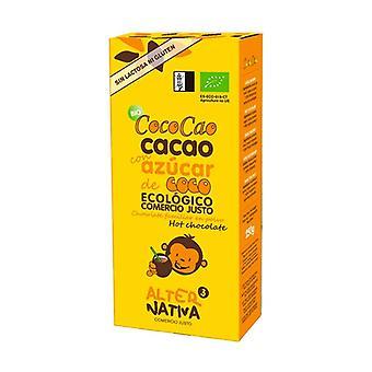 Cococao Bio 250 g