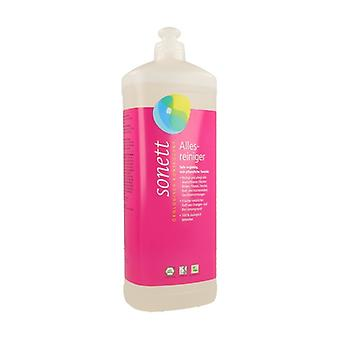 Universal cleaner 1 L