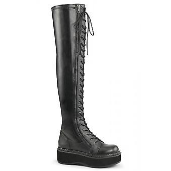Demonia Emily 375 Boot