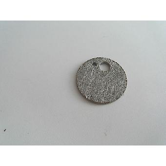 33mm Diameter Sintered Burner Mesh 1322924a Passer For Webasto Air Top 2000 Diesel
