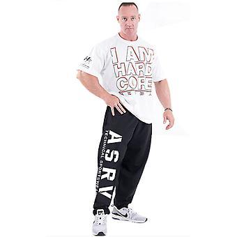Men'S Αθλητική αθλητική παντελόνια γυμναστικής μόδας M65
