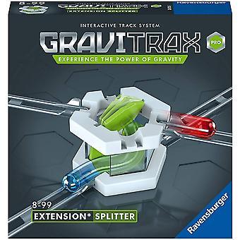 GraviTrax Pro Extension - Vertical Splitter 26170