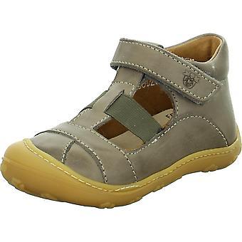 Ricosta Lani 731220800653 universele zomer baby's schoenen