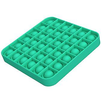 Pop It | Fidget Toy| | sensorial Bubble Pop | Brinquedo anti-corda