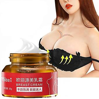 Manbird Breast Enhancement Cream Breast Enlargement Promote Female Hormones