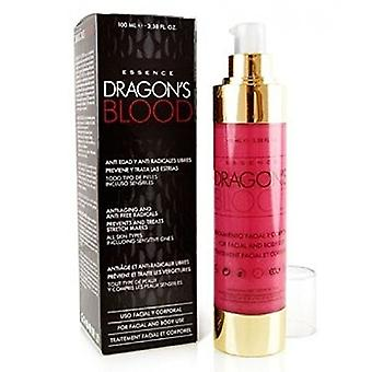 Diet Esthetic Essence Dragons Blood