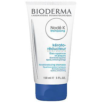 Bioderma Bioderma Node K Shampoo Queratorreductor 150 ml