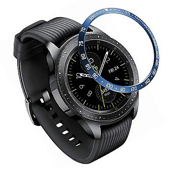 Metal Bezel Ring Case For Watch, Cover Protection