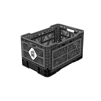 48L Smart Foldable Stackable Crate