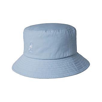 Unisex kangol pesty ämpäri hattu k4224ht.434