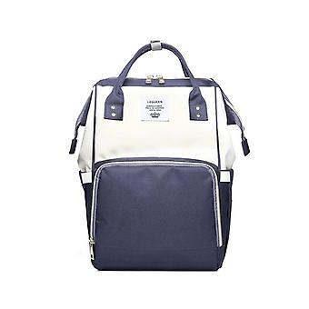Baby Nappy Travel Backpack, Large Capacity