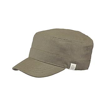 Barts Honte Cap in Army