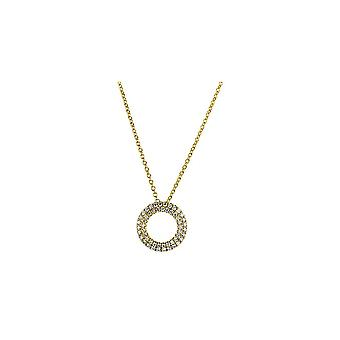 Luna Creation Promessa Collier 4A764G8-4