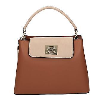 nobo ROVICKY101040 rovicky101040 everyday  women handbags