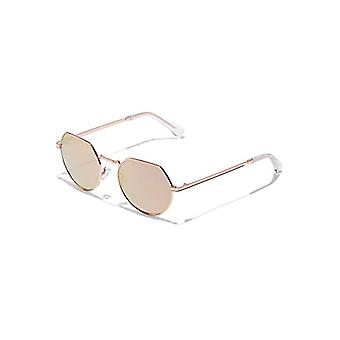 Hawkers Aura Sunglasses, Pink, Unisex-Adult One Size