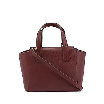 Tory Burch - Taschen - Handtaschen - 77165-609 - Damen - darkred