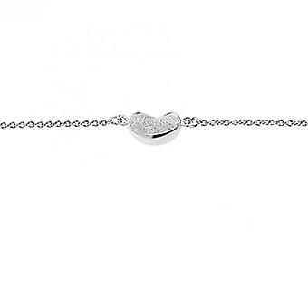 Breil juveler armband tj1773
