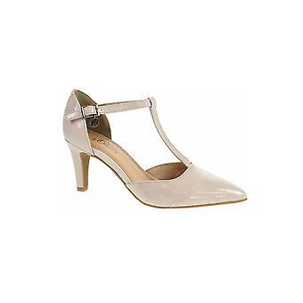 S. Oliver 552440522219 ellegant toute l'année chaussures femmes