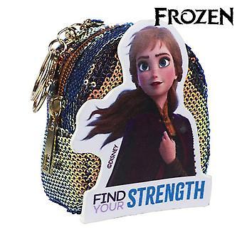 Purse Keyring Frozen 73973