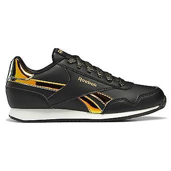 Reebok Royal Classic Jogger 3 G57515 universal all year kids shoes