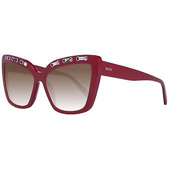 Emilio pucci sunglasses ep0101 5969f