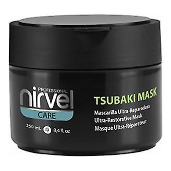 Hårmaskvård Tsubaki Nirvel (250 ml)