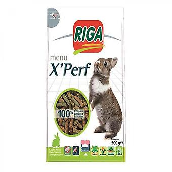 Riga - Xperf Baby Rabbits Stand Up - 500 G