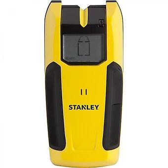 Stanley Material Finder Stud Finder 200
