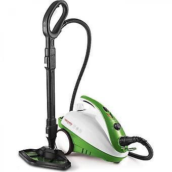 Smart35 Mopp Dampfreiniger