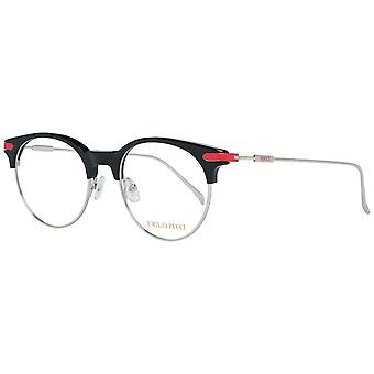 Black women optical frames awo03303