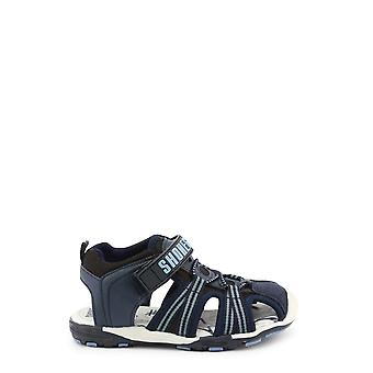 Shone - Sandals Kids 3315-030