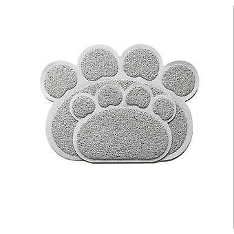 Interactive Led Pointer For Cat For Sports Training, Dog And Cat Game, Your Pet Catches