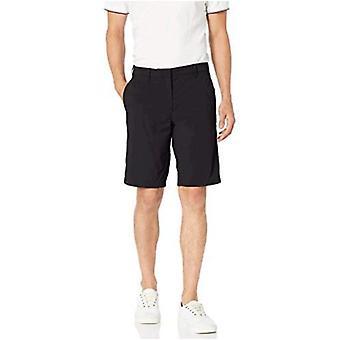 "Brand - Goodthreads Men's 11"" Inseam Hybrid Quick-Dry Short"
