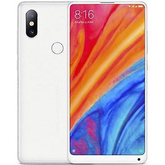 Smartphone Xiaomi Mi MIX 2S 5,99-quot; Octa Core 6 Gb RAM 64 Go Blanc