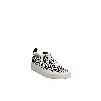 Via Spiga | Mae Plattform Sneaker