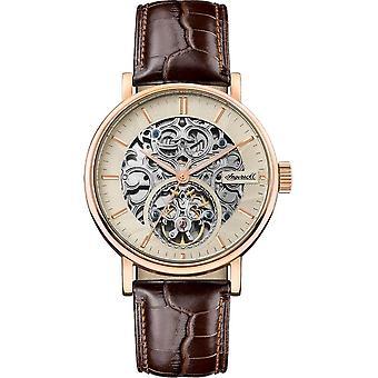 Ingersoll Wristwatch Men the charles 44mm - I05805