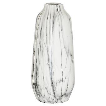 Hill Interiør Olpe Marmor Vase