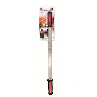120 leidde draadloze werk licht huis Garage Emergency Portable Light Bar