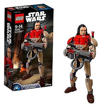 LEGO 75525 Star Wars Baze Malbus