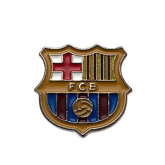 Barcelonský odznak