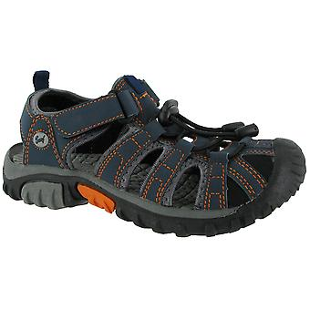Surf Vista Childrens Sandal / Boys Sandals