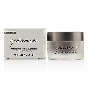 Epionce Intensive Nourishing Cream - For Extremely Dry/ Photoaged Skin - 50g/1.7oz