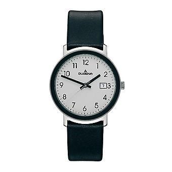 Dugena Women's Watch 4298403