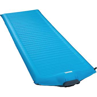 Thermarest Neoair Camper SV Mattress Wave Core with Thermaccapture Layer