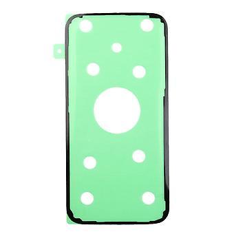 Baterii okładka filmu samoprzylepne naklejki dla Samsung Galaxy S7 G930 G930F