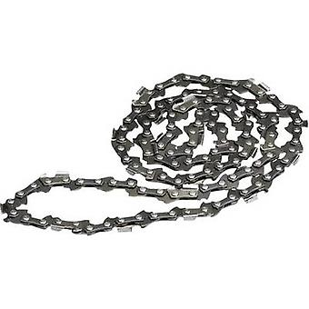 GARDENA 4049-20 Replacement chain Suitable for TCS Li-18/20