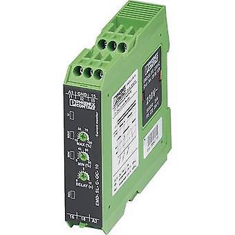 Monitoring relay EMD-SL-C-OC-10 2866019 Phoenix Contact