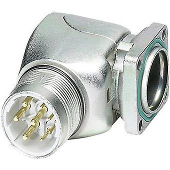 Coninvers 1605586 SF-7EP1N8AAD00 Silver